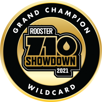 710Showdown2021_Badges_GRAND CHAMP (1)